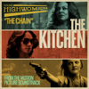 The Chain From the Motion Picture Soundtrack The Kitchen - The Highwomen mp3