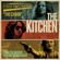 "The Chain (From the Motion Picture Soundtrack ""The Kitchen"") - The Highwomen"