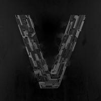 WayV - Awaken The World - The 1st Album artwork