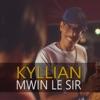 Mwin Lé Sir