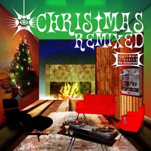 Bing Crosby - Happy Holiday