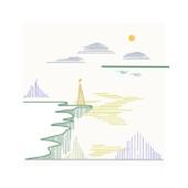 소원 (Piano Version) [Instrumental] artwork