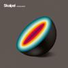 Skalpel - Arrival artwork