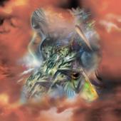 Neurofire - Kingdom