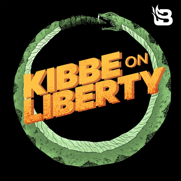 Kibbe on Liberty