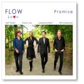 Jeff Oster - Fresh Air (feat. Will Ackerman, Fiona Joy Hawkins, Lawrence Blatt & Jeff Oster)