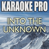 [Download] Into the Unknown (Originally Performed by Panic! At the Disco from Frozen 2) [Instrumental Version] MP3