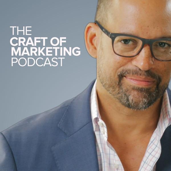 The Craft of Marketing: Content Marketing   Business Strategy   Entrepreneurship & Startups