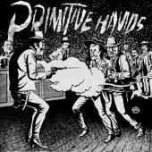 Primitive Hands - Turkey