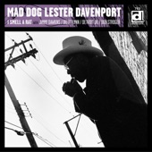 Mad Dog Lester Davenport - So Long