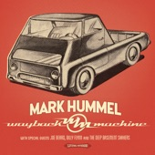 Mark Hummel - Good Gal