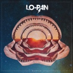 Lo-Pan - Ascension Day