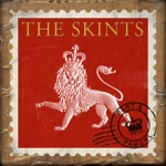 The Skints - Out My Mind