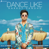 [Download] Dance Like MP3