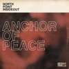 Anchor of Peace (feat. Desi Raines) - Single, North Point InsideOut