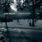 Jon Balke - the suspension