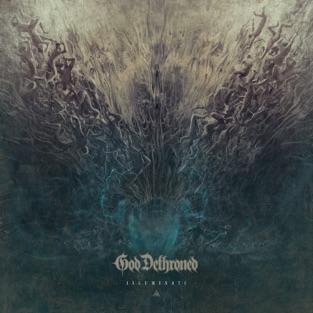God Dethroned – Illuminati [iTunes Plus AAC M4A]