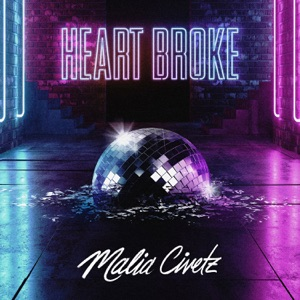 Heart Broke - Single