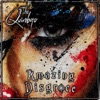 Amazing Disgrace, The Quireboys