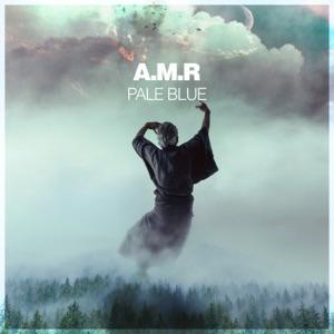 A.M.R - Pale Blue