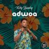 Koby Tuesday - Adwoa artwork