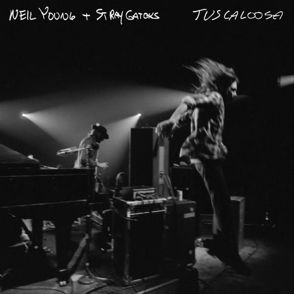 Tuscaloosa (Live 1973)