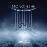 Monolithe - Disrupted Firmament