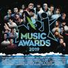 Multi-interprètes - NRJ Music Awards 2019 illustration