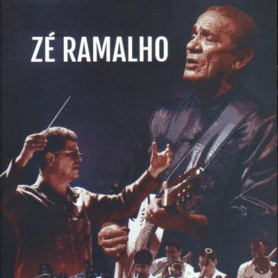 Zé Ramalho Sinfônico (ao Vivo) - Zé Ramalho