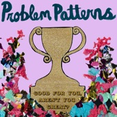 Problem Patterns - Day and Age