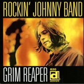 Rockin' Johnny Band - Party This Christmas