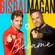 Bésame - David Bisbal & Juan Magán