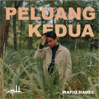 Wafiq Hadee - Peluang Kedua