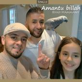 Amantu Billah  Ryad Hammany - Ryad Hammany