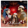 Aabha Hanjura - Roshewalla - Sound Of Kashmir - Single