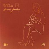 La La Lost You Acoustic Version  NIKI & 88rising - NIKI & 88rising