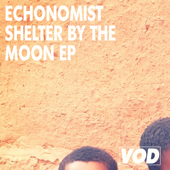 Shelter by the Moon (feat. Mr. Lookman)