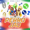 Nfasis & Jon Z - Tu Perro Jau ilustración