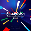 Various Artists - Eurovision 2020 - A Tribute To The Artist And Songs - Featuring The Songs From All 41 Countries  artwork