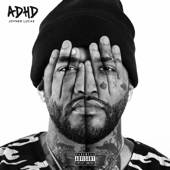10 Bands (feat. Timbaland) - Joyner Lucas Cover Art