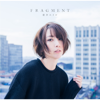 FRAGMENT (Special Edition) - 藍井エイル