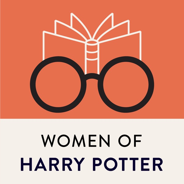 Women of Harry Potter