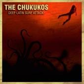The Chukukos - La Virgen de las Barricadas