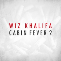 Cabin Fever 2 Mp3 Download