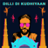 "Dilli Di Kudhiyaan (From ""Songs of Dance"") - Amit Trivedi"
