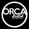 ORCAstrated Podcast Network