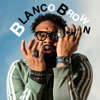The Git Up - Blanco Brown