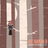 We Banjo 3 - Prettiest Little Girl (Live)
