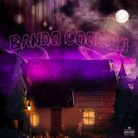 Bando Cookin - Single