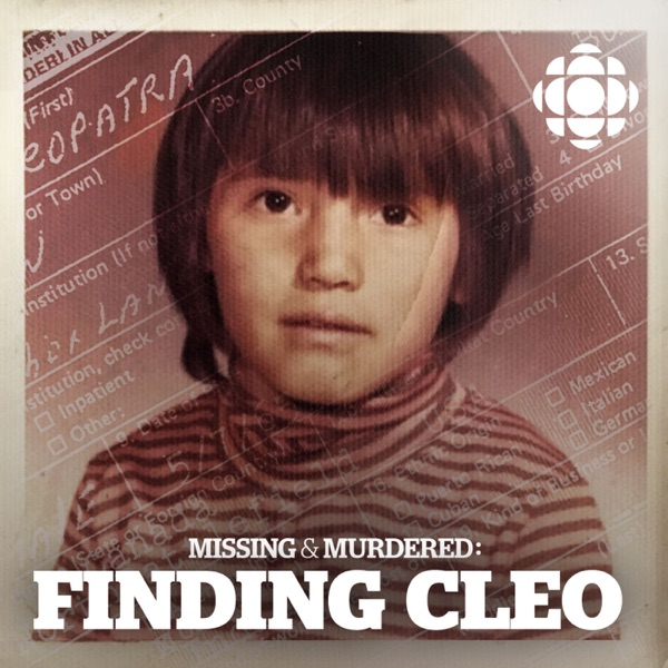 S1 Episode 0: Who Killed Alberta Williams?